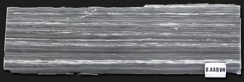Olympia Tile Stone Slab Division